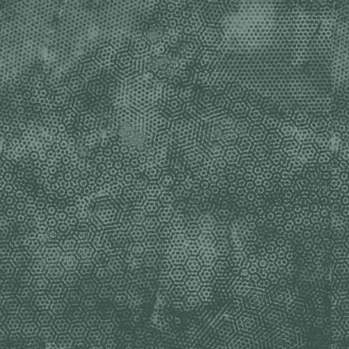 Makower, Dimples - Cool Grey C1 Fabric